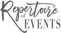 Repertoire of Events